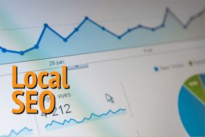How to utilise local Search Engine Optimization