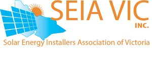 Assertive Marketing presents at the 2016 Solar Energy Installers Association Vic Conference.